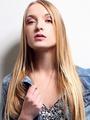 Brittany Lund
