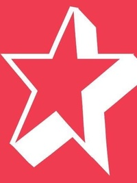 Red Star Pictures
