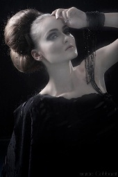 Bethany Laska