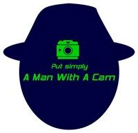manwithcam