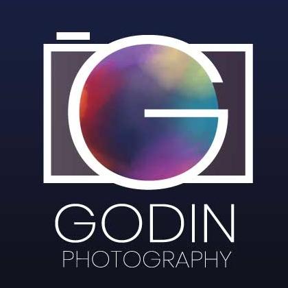 Dustin Godin
