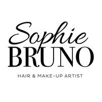 Sophie Bruno Mua