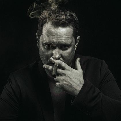 Jorn Eriksson