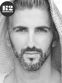 Rodolphe Garcia