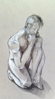 Owen Ian Arts