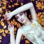 Selina Photography