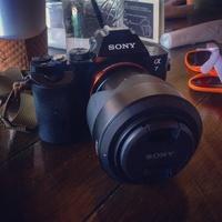 10-23 Photo Company