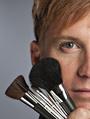makeupman1