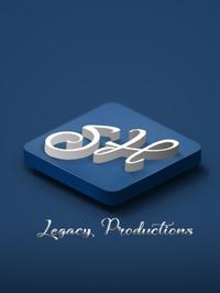 SH_LegacyProductions