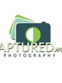 CapturedMePhoto