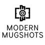 Modern Mugshots