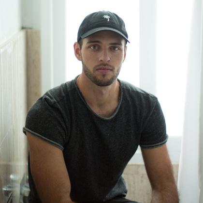 Alex Radelich