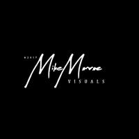 Mike Monroe Visuals