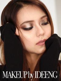 MakeupByIdeeng