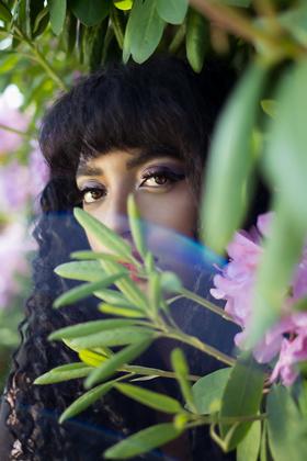 Adrienne Ray
