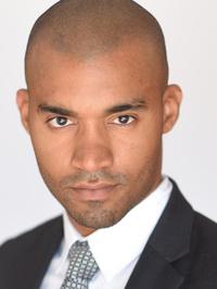 Michael Marcel J