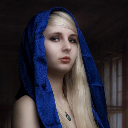QueenOfHell
