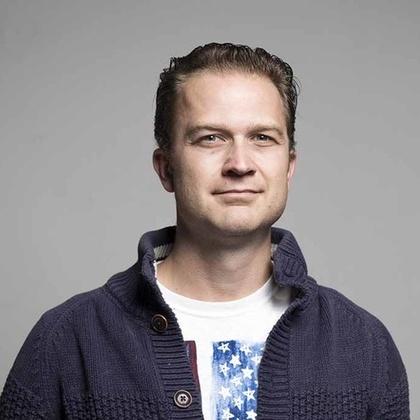 Emile van Weert
