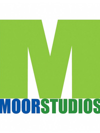 MOOR Studios