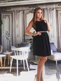 Natalia_nikitina