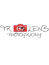 Tr3Lens Photography