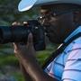 Regg the Photographer