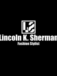 Lincoln Sherman