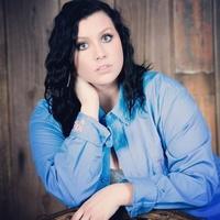 Heather9412
