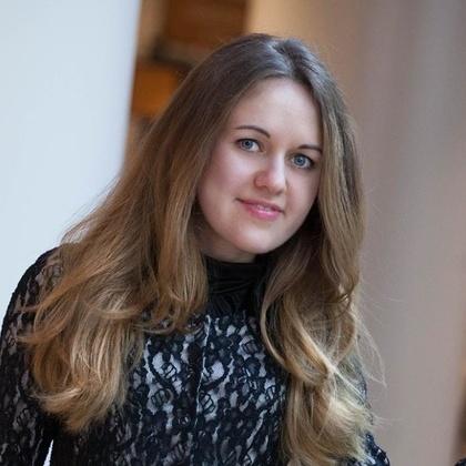 Olga Matros