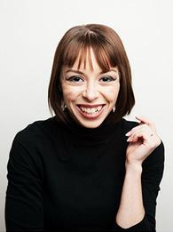 Vivian Vendredi