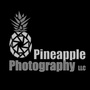 PineapplePhoto