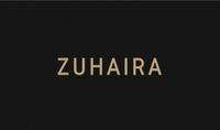 Zuhairahair