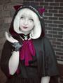 Maya Elaine Photography