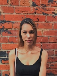 Kaitlin Nicole