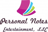 Personal Notes Ent LLC