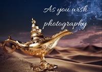 asyouwishphotography