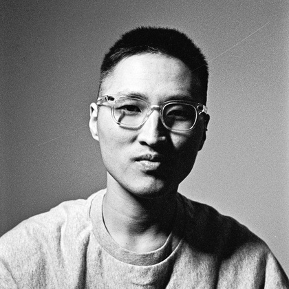 John Chong