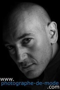 Erick Seban-Meyer