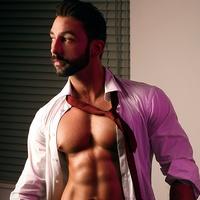 Darius Kontis