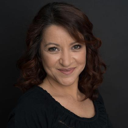 Christine Arnaldi