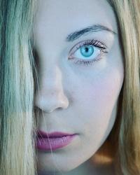 Anna Aurus