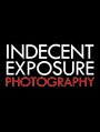 IndExPhotography
