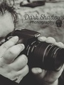 Darkshadowsphotography
