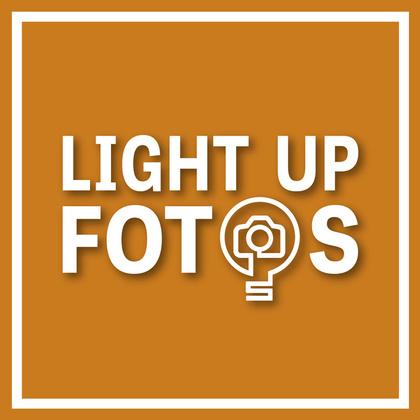 lightupfotos