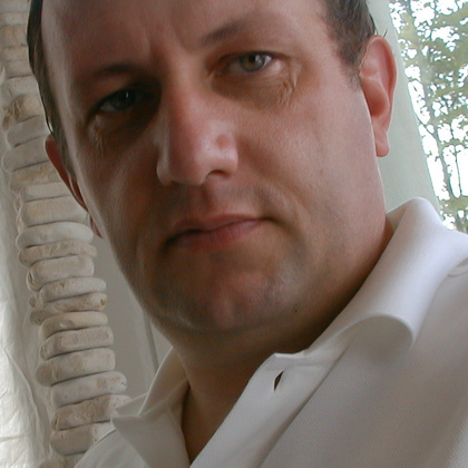 Giorgio Verzoletto