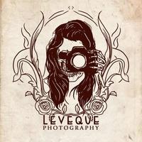 LevequePhotographyAlt