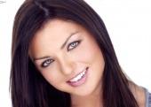 Jaclyn Marfuggi