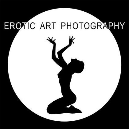 fotograficant