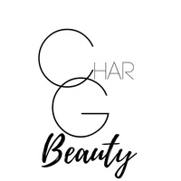 CharGBeauty