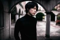 Shigenori Nagatomo